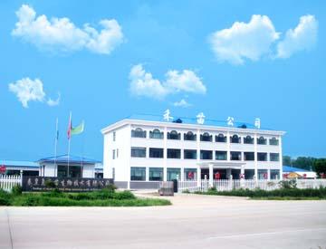 投资环境优越,交通便利;京沈高速公路,火车站,飞机场,秦皇岛港近在