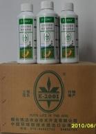 美肥E-2001土壤改良剂