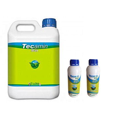 艾益农-泰克明(Tecamin Max)有机液体肥