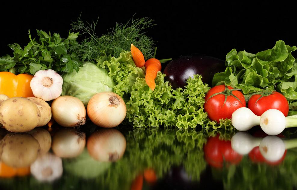 蔬菜施肥锌肥少不了