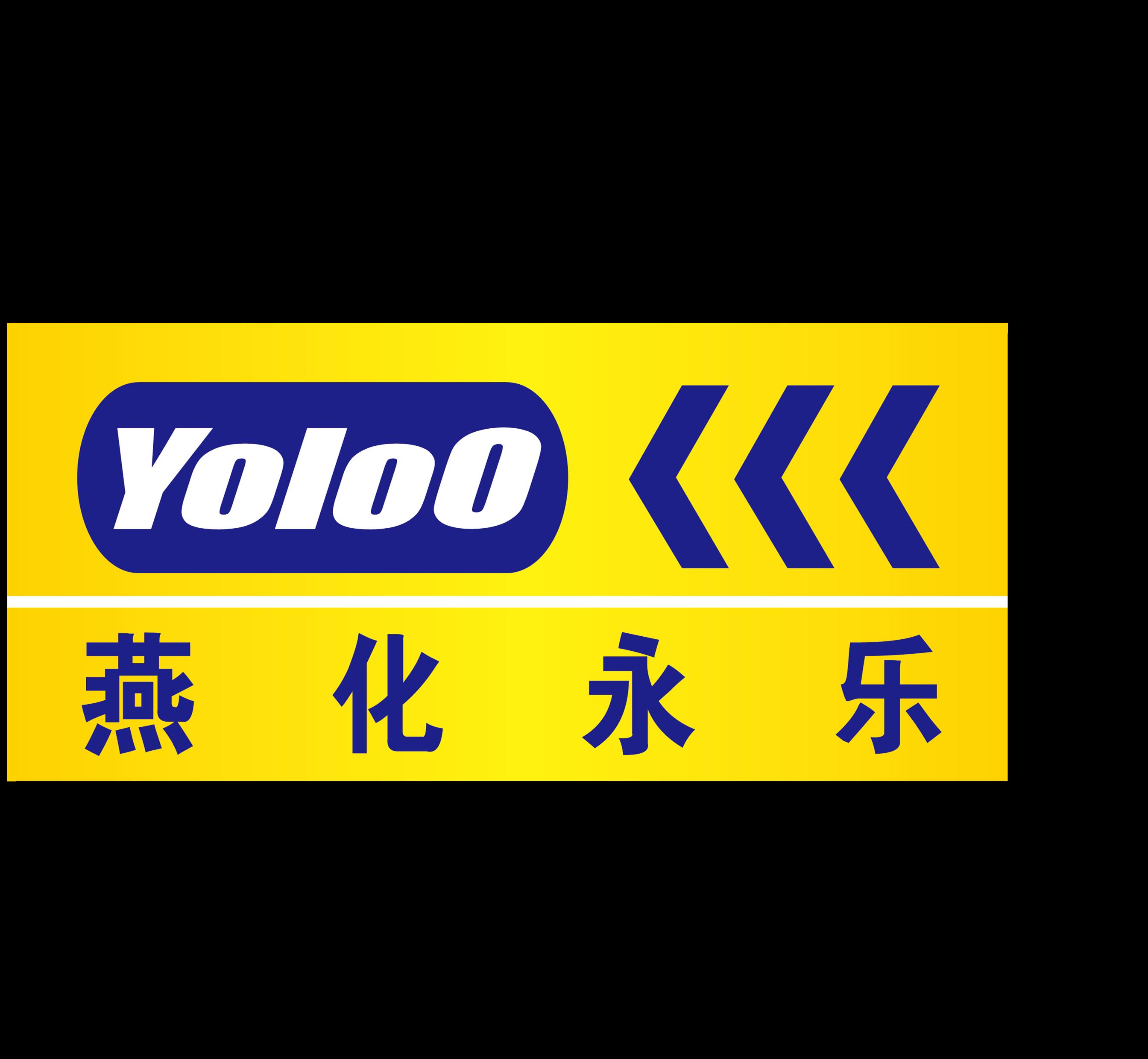 北京燕化永乐生物科技股份有限公司