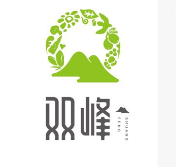 宁海县黄坛农业开发有限公司