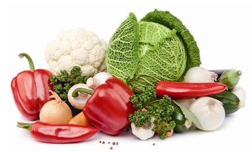 绿色与有机农产品直营的10大销售策略