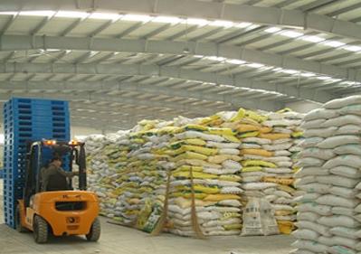 """复肥市场依旧低迷 """"有效供应""""或成关键"""