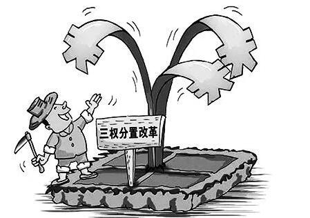 《农村土地承包法修正案(草案)》进行分组审议