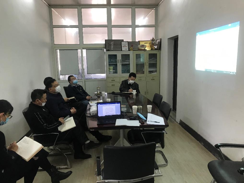 慈溪市召开新型betway必威体育登录betway备用服务体系运营工作沟通会议